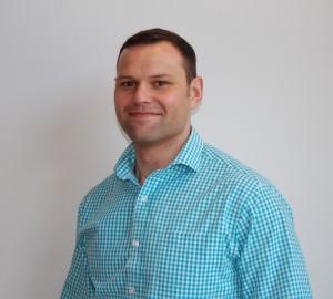 Andrew Lee: Yorkshire Chiropractor